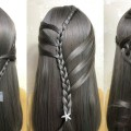 Amazing-Hair-Tranformations-Easy-Braid-Hairstyles-For-Women