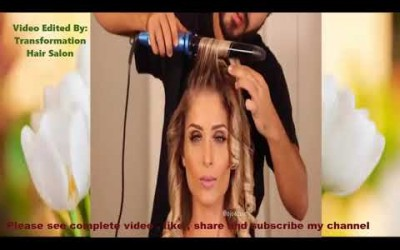 Amazing-Hair-Transformation-hairstyles-Spring-Bridal-Hairstyles-for-long-Hair