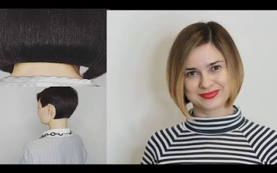 Amazing-Haircut-For-Women-Transformation-Hair-Salon-Gorgeous-Haircuts-For-women-By-Professional