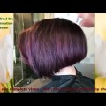 Amazing-Professionail-Haircuts-for-women-Short-pixie-Haircuts-for-women