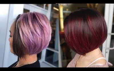 Amazing-Short-Curly-haircuts-2018-Medium-Curly-Hair-Girl-Best-haircuts-For-Women