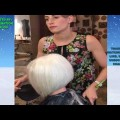 Amazing-Simple-Easy-Short-Haircut-IdeasTrendy-Layered-Short-Haircut-Ideas-for-Women