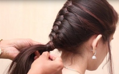 Amazing-hairstyles-for-Long-Hair-Wedding-Guest-Hairstyle-New-Hairstyle-designs