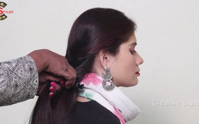 Awesome-Hairstyles-For-Girls-Easy-Hairstyles-for-long-Hairstyle-tutorials-2018