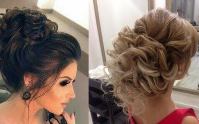 BEAUTIFUL-HAIRSTYLE-FOR-FOR-MEDIUM-AND-LONG-HAIR-Easy-Hairstyle-step-by-step-tutorial