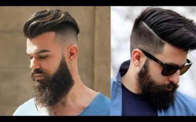 BEST-13-HAIRSTYLES-for-men
