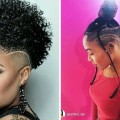 BEST-SUMMER-Short-hairstyle-for-INDIAN-WomenGirls-2018-Low-Fade-...