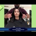 Beautiful-Transformation-Cut-Long-To-Short-Haircut-Makeover-By-Munir-Beautiful-Hair-Transformation