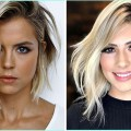 Best-Bob-Haircuts-Hairstyles-For-Women-Haircuts-Ideas-2018