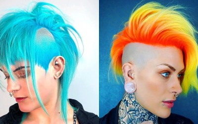 Best-Girls-Hairstyles-for-Short-Hair-New-Haircut-and-Color-Transformation