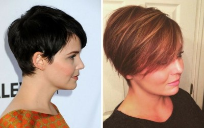 Best-Girls-short-Hairstyles-Haircuts-for-2019