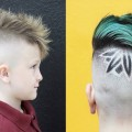 Best-Men-Hairstyles-for-2018-Cool-Hairstyles-for-Men-Best-Men-Amazing-Hair