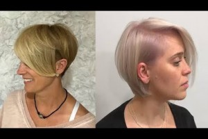 Best-Modern-Haircuts-Hairstyles-for-Women-Over-50