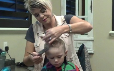 Boy-Haircut-Long-to-Short-Boys-Hairstyles