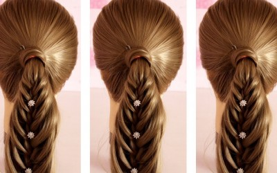 Braided-Hairstyle-Braided-Hairstyle-for-Girls-Braided-Hairstyle-for-Long-Hair