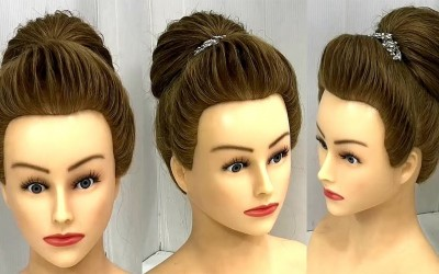 Bridal-Comb-Layer-Hairstyle-for-Wedding-Wedding-Hairstyles-Beautiful-Hairstyles