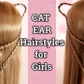 Cat-Ear-Hairstyle-for-Girls-Cat-Hairstyle-for-Long-Hair-Cat-hairstyles-for-Halloween