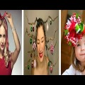 Christmas-Hairstyles-For-Ladies