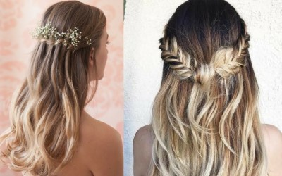 Cool-Hairstyles-For-Extreme-Long-Hair