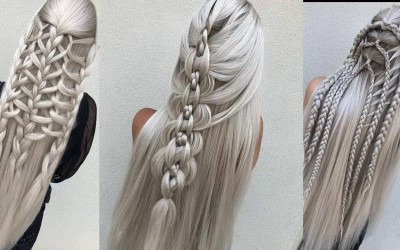 Cute-Braid-Hairstyles-For-Long-Hair-Braided-Hairstyles-For-Girls-with-Long-Hair