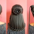 Cute-Braid-Hairstyles-For-Women-Top-30-Amazing-Hair-Tranformations