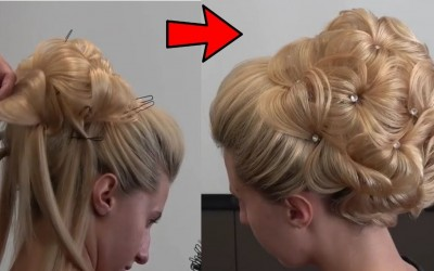 Cute-hairstyles-hairstyles-for-long-hair-hairstyles-for-girls-Easy-hairstyles-hairstyle-Video