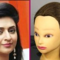 Divyanka-Tripathi-Ishita-bhalla-inspired-front-puff-hairstyleEasy-and-simple-hairstyle-for-women