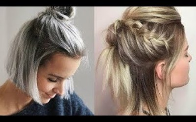 EASY-TUMBLR-HAIRSTYLES-FOR-SHORT-HAIR-2019-1