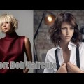 Easy-Hairstyles-Short-Bob-or-Pixie-Haircut