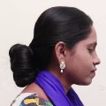 Easy-Quick-Braided-Bun-Hairstyle-for-Long-Hair-Everyday-Hairstyles-New-Hairstyles
