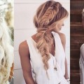 Easy-Quick-and-Pretty-Hairstyles-for-Long-Hair-part-3