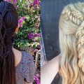 Easy-Quick-and-Pretty-Hairstyles-for-Long-Hair-part-5