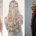 Easy-Quick-and-Pretty-Hairstyles-for-Long-Hair-part-6