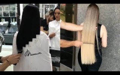 Extreme-Haircuts-for-Women-Extreme-Long-Hair-Cutting-Transformation-13