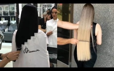 Extreme-Haircuts-for-Women-Extreme-Long-Hair-Cutting-Transformation