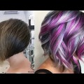 Extreme-Long-Hair-Cutting-Transformation-For-Women-Haircut-For-Women-in-Hair-Studio