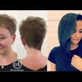 Extreme-Short-Haircuts-For-Women-in-New-Ideas-Beautiful-Gorgeous-Medium-To-Short-Haircut-For-Women