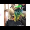 Hair-Color-new-styles-Undercut-hairstyles-women-completion