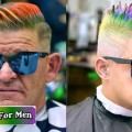 Haircut-For-Men-Amazing-Mens-Hairstyles-Short-Hair-Amazing-Barber-Shop