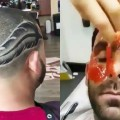Haircut-For-Men-Mens-Haircut-Design-2018-Hairstyles-Mens-Transformation-Barber-Shop