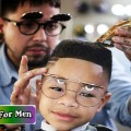 Haircut-For-Men-New-Haircut-Mens-2018-Amazing-Haircut-Hairstyles-For-Men