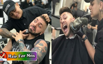 Haircut-For-Men-The-Best-Mens-Hairstyles-Transformation-Amazing-Mens-Haircuts-2018