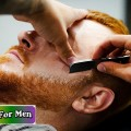 Haircut-For-Men-The-Most-Beautiful-Men-Cut-Hair-The-Best-Barber-Shop