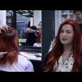 Haircut-for-women-with-fue-hair-transplant-how-to-make-thin-hair-thicker-haircuts-for-women