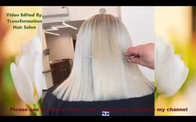 Haircuts-For-Women-Before-After-Long-To-Short-HaircutAmazing-Long-To-Very-Short-Haircut-Makeover