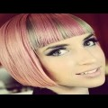 Haircuts-for-women-Amazing-short-haircuts-for-women-2018-short-haircuts-for-damaged-hair