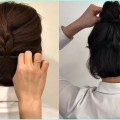 Hairstyle-Ideas-For-Thin-Short-Hair-13-Easy-And-Cute-Hairstyles