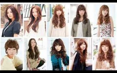 Hairstyle-Names-Female