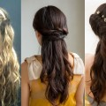 Hairstyles-For-Long-Hair-Hairstyles-Tutorials-Compilationpart-4