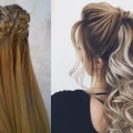 Hairstyles-For-Long-Hair-Hairstyles-Tutorials-Compilationpart-5